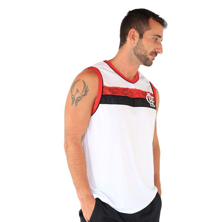 Regata-Flamengo-Ember-Braziline