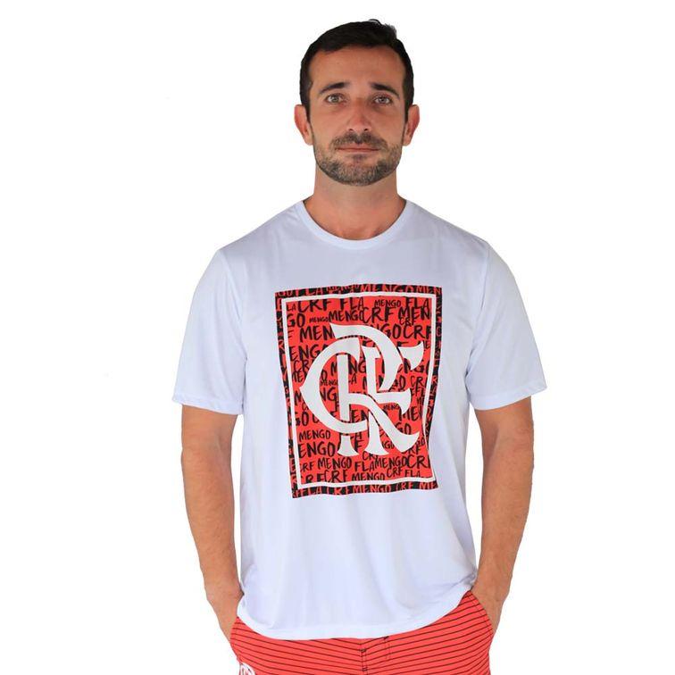 Camisa-Flamengo-Slash-Braziline