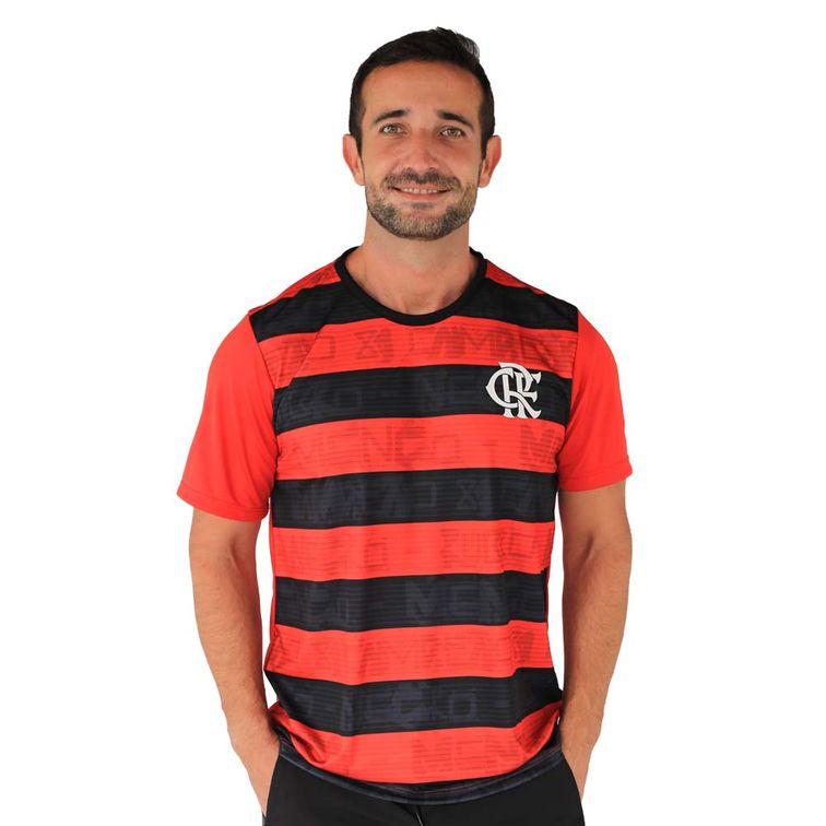 Camisa-Flamengo-Shout-Braziline