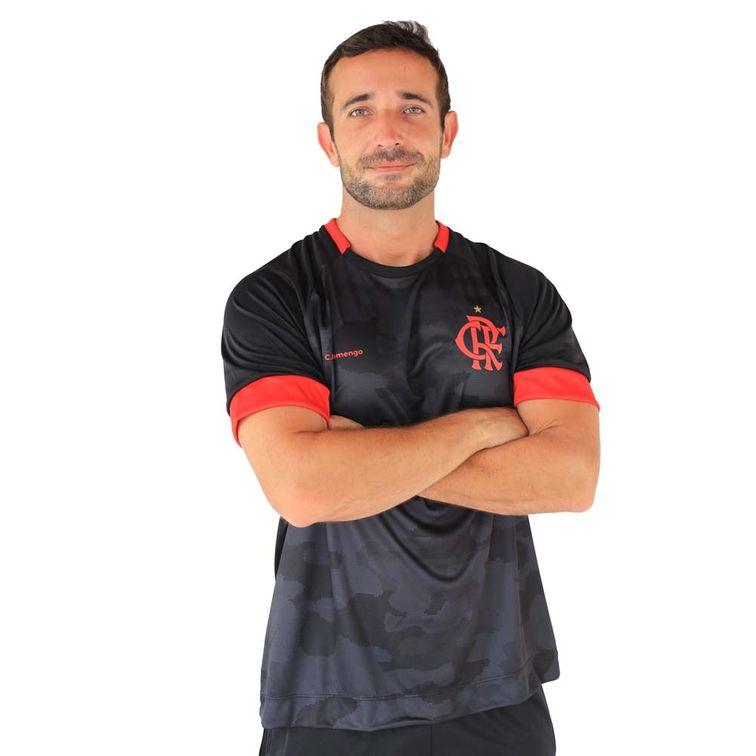 Camisa-Flamengo-Holy-Braziline