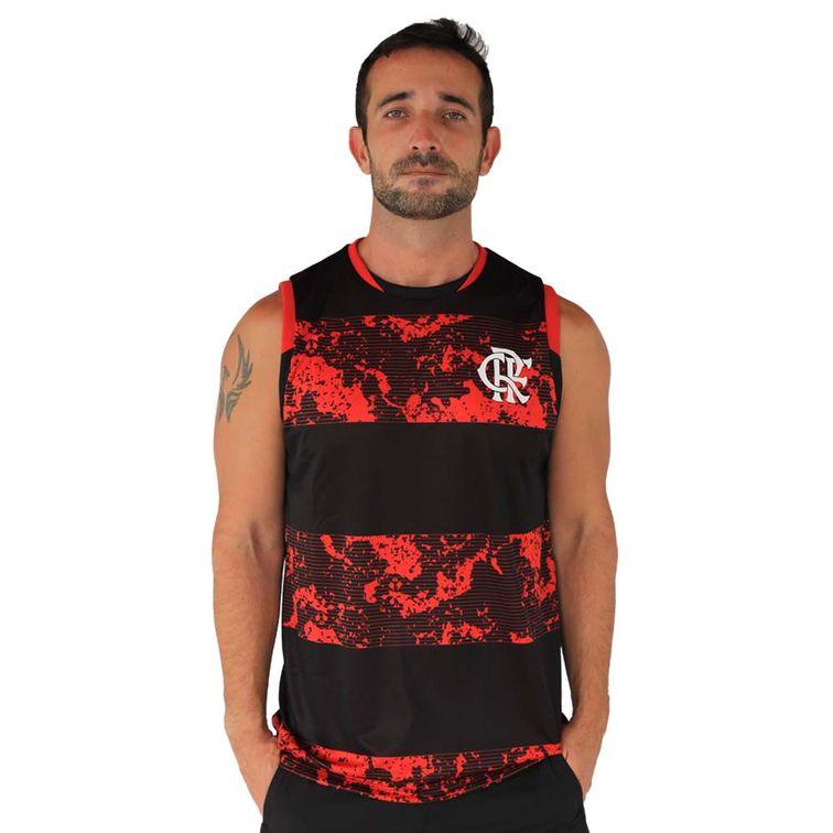 Regata-Flamengo-Provide-Braziline