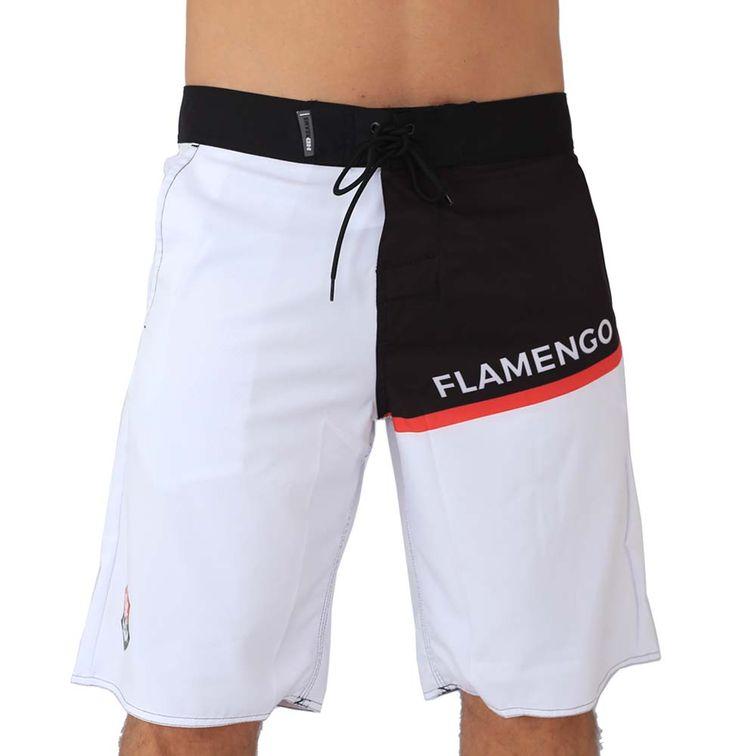 Bermuda-Flamengo-HD-9311A