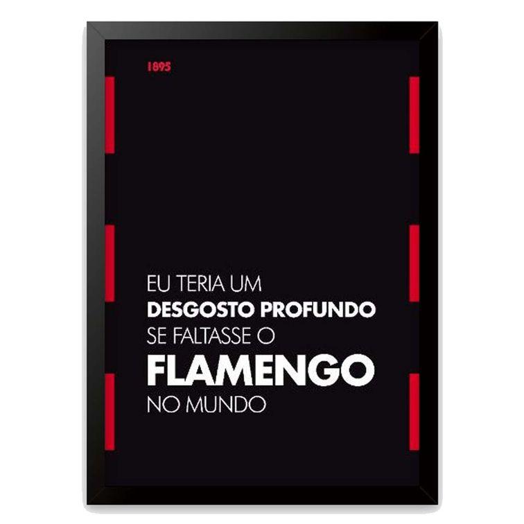 quadro-flamengo-se-faltasse-o-flamengo-no-mundo-1