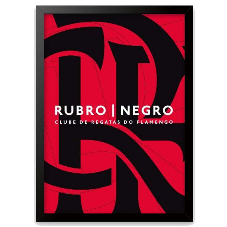 quadro-flamengo-crf-rubro-negro-1