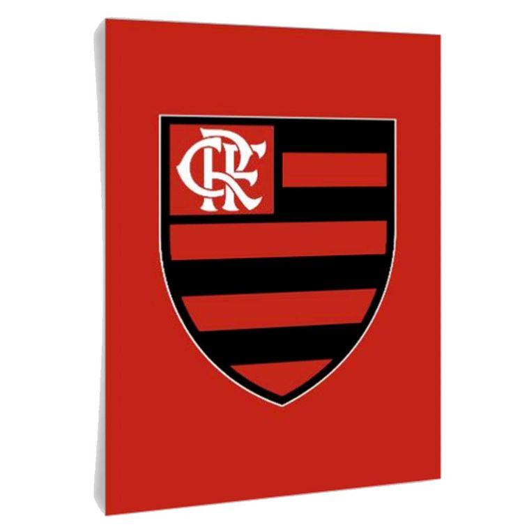 poster-escudo-fundo-vermelho-1