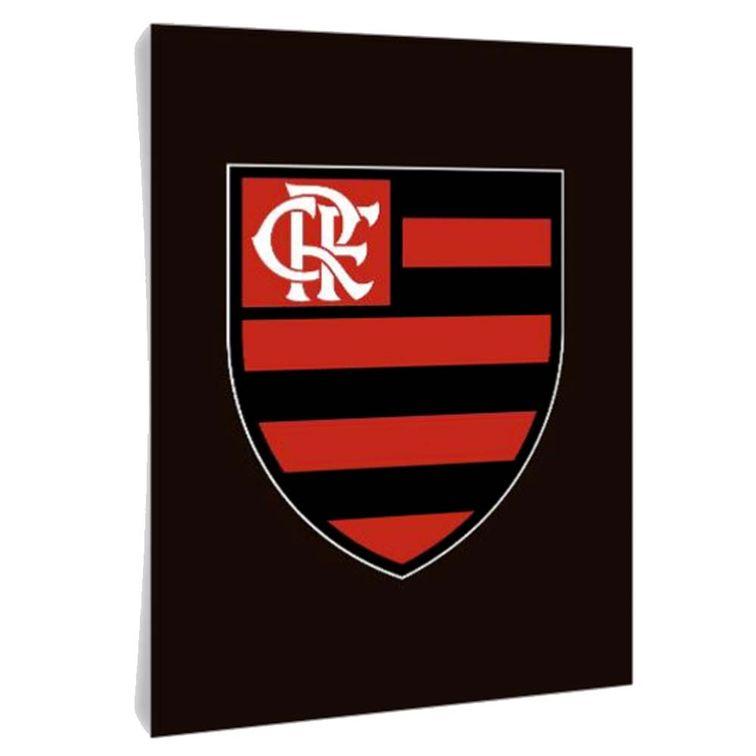 poster-escudo-fundo-preto-1