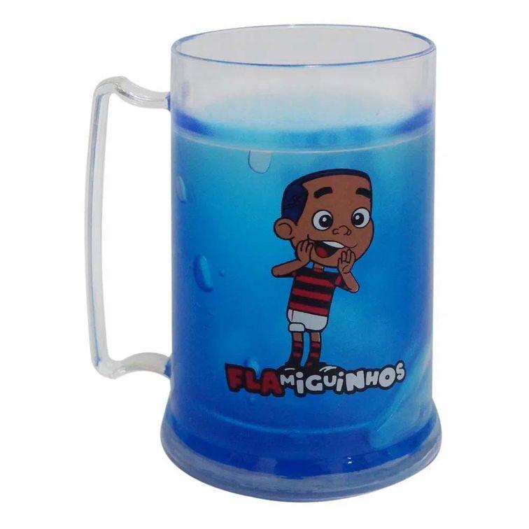mini-caneca-gel-azul-tuco-300ml-flamenguinhos-101005-1