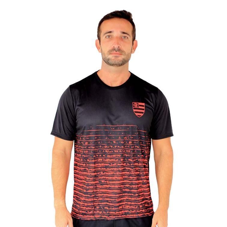 Camisa-Flamengo-Saw-Braziline