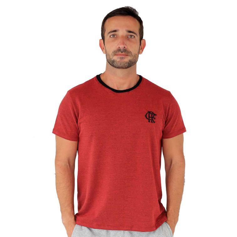 Camisa-Flamengo-Lead-Braziline