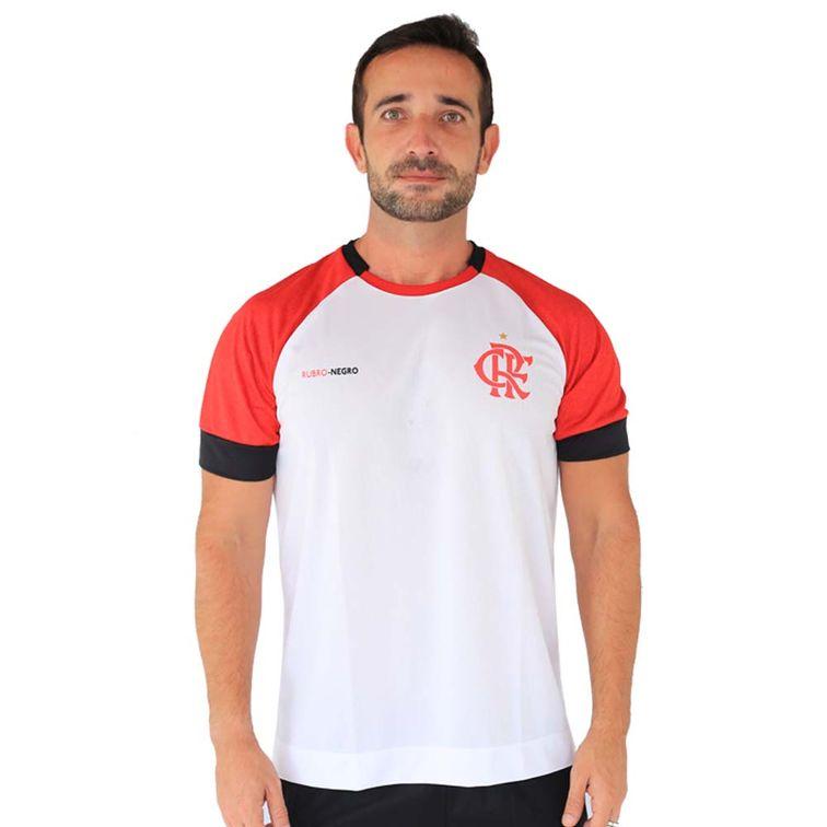 Camisa-Flamengo-Cell-Braziline