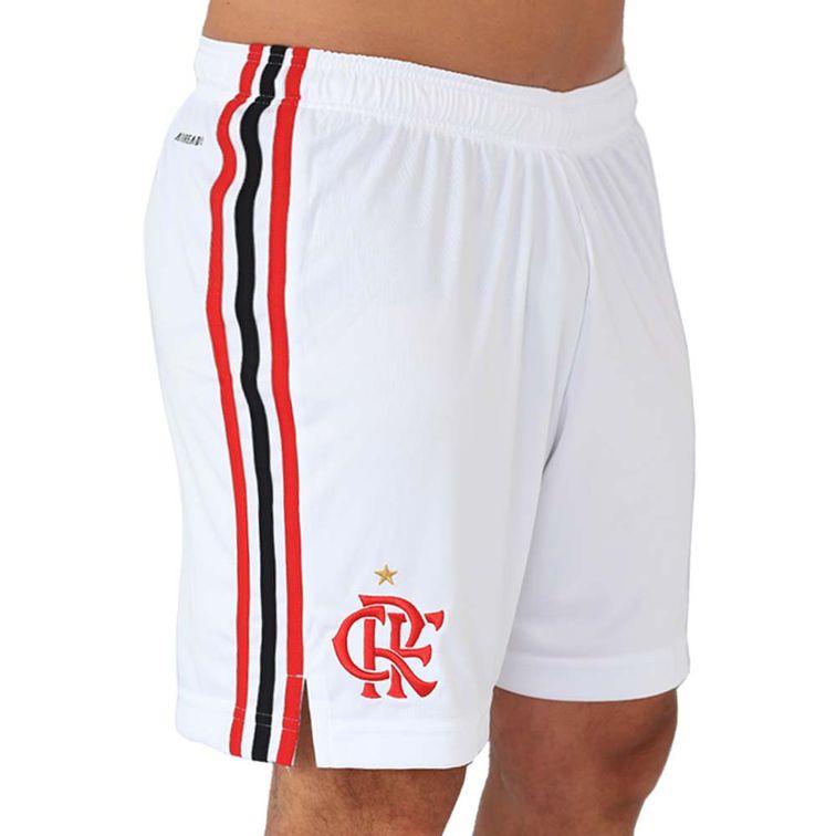 Short-Flamengo-Jogo-1-Adidas-2021