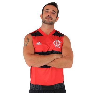 Regata-Flamengo-Jogo-1-Adidas-2021
