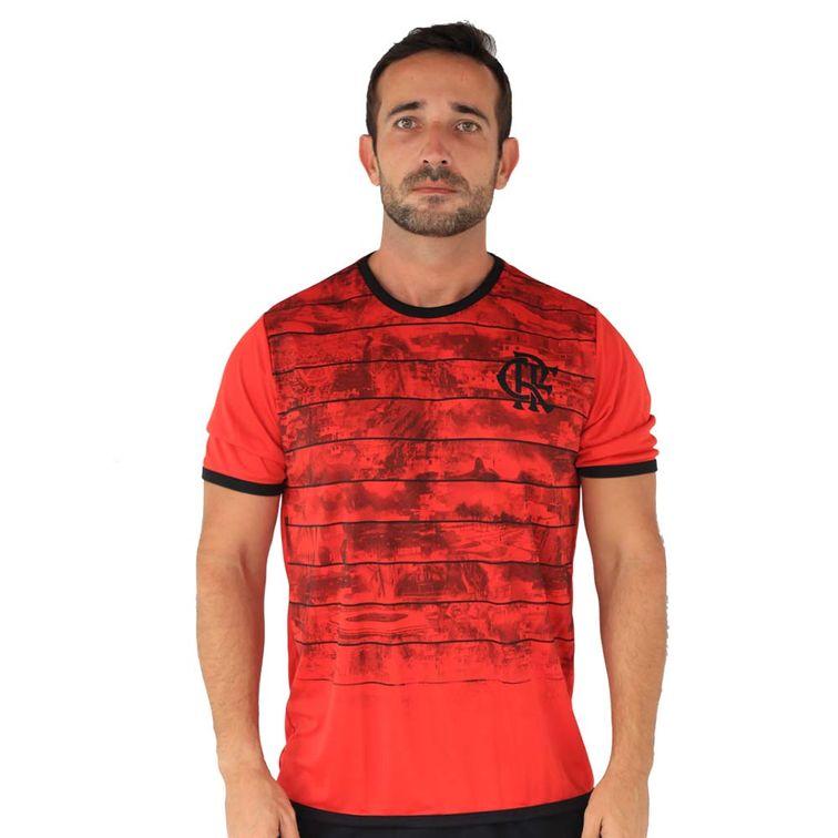 Camisa-Flamengo-Scrull-Braziline