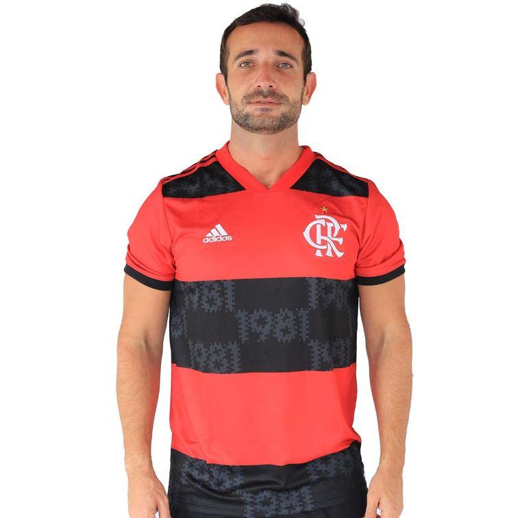 Camisa-Flamengo-Jogo-1-Adidas-2021-2