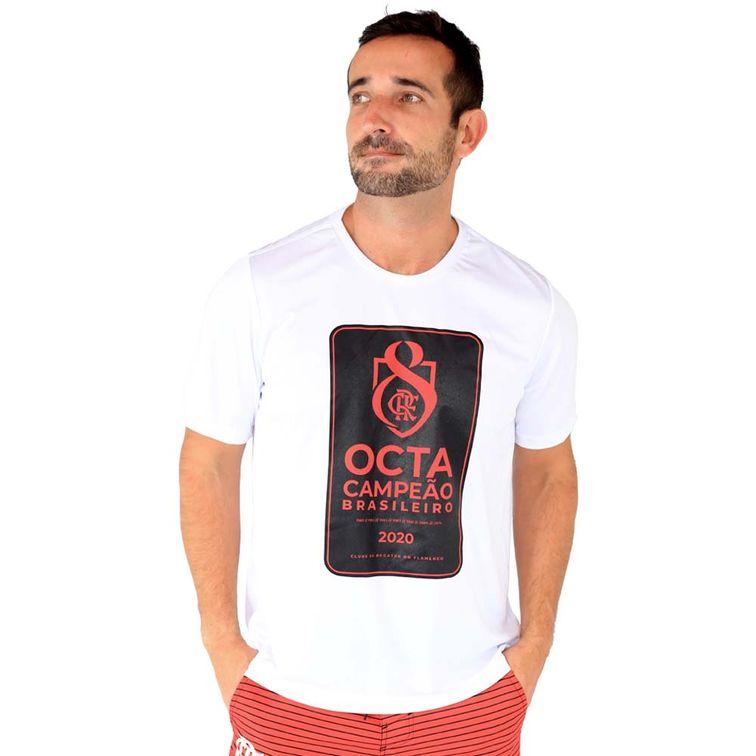 Camisa-Flamengo-Octacampeao-Brasileiro-21