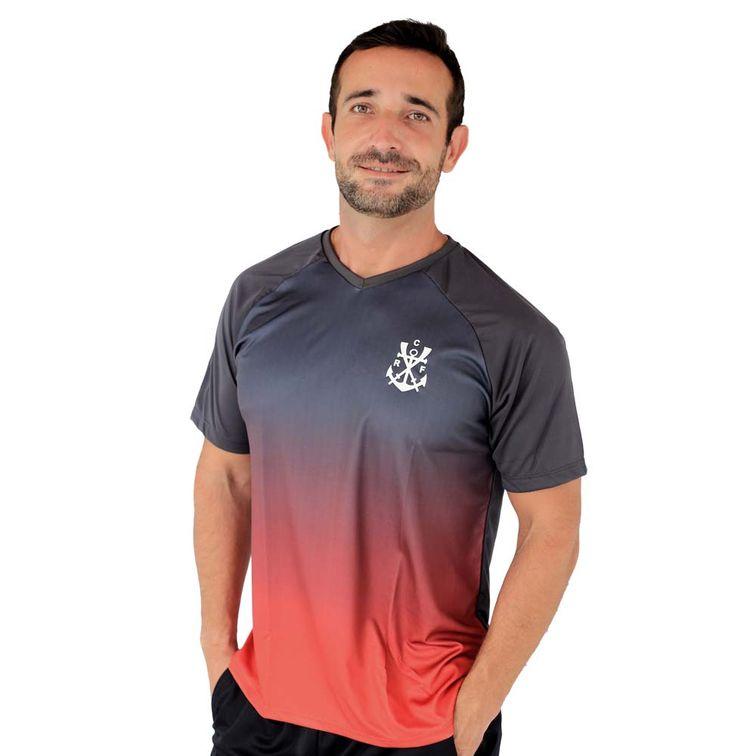 Camisa-Flamengo-Onset-Braziline