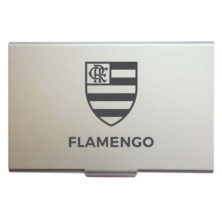 porta-cartao-flamengo-prata-16567-1
