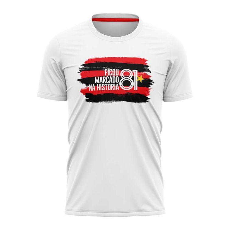 camisa-flamengo-001004683