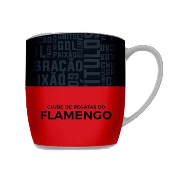 caneca-flamengo-de-porcelana-escuodo-rubro-negra-109021-2