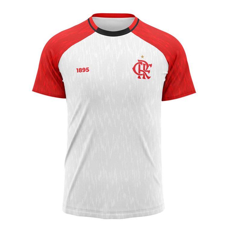 camisa-flamengo-001004718