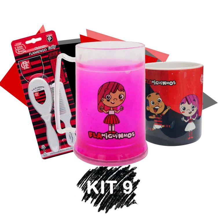 kit-dia-das-criancas-9