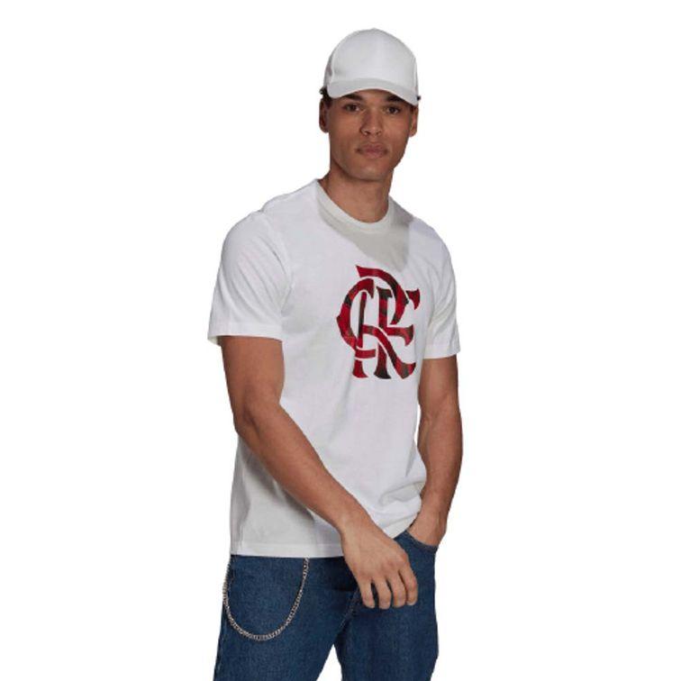 camisa-flamengo-estampada-crf-adidas-2021-105727-1