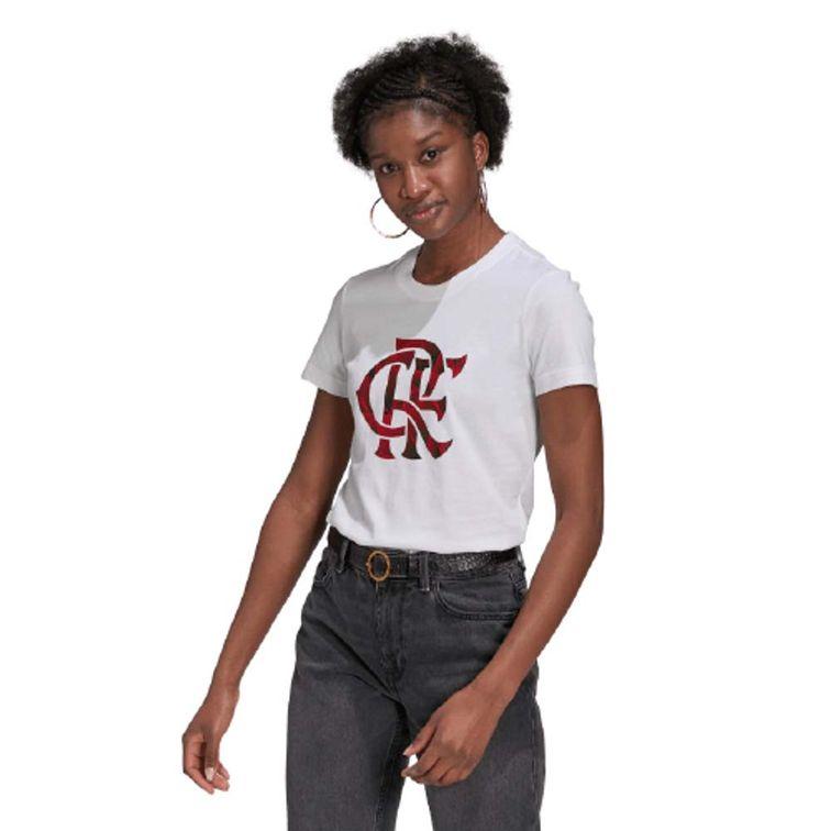 camisa-flamengo-feminina-estampada-crf-adidas-2021-105730-1