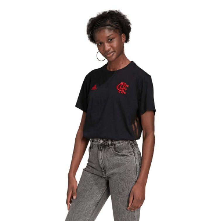 camisa-flamengo-feminina-viagem-preta-105731-1