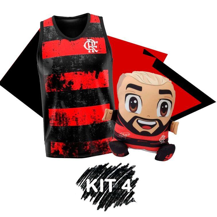 kit-dia-das-criancas-4.1