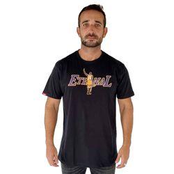 camiseta-thug-nine-eternal-preta