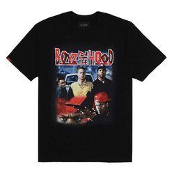camiseta-thug-nine-boyz-n-the-hood-108764-1