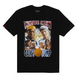 camiseta-thug-nine-cant-jump-108842-1