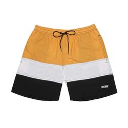 bermuda-thug-nine-vespa-amarela-branca-preta-108835-1