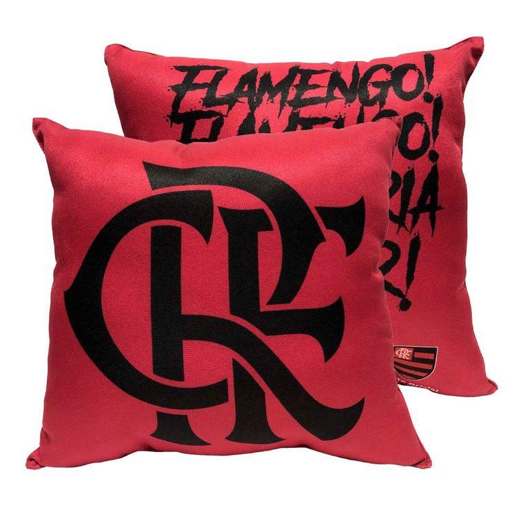 almofada-flamengo-rosa-pink