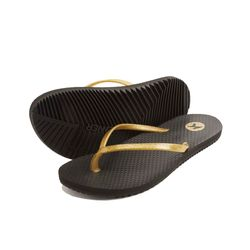 sandalia-kenner-feminina-gaia-glam-preto-ouro-106094-1