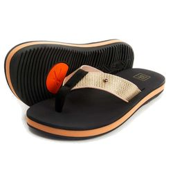 sandalia-kenner-feminina-kyra-glam-preto-bege-rosado-110412-1